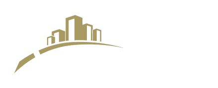 Acer Mortgage